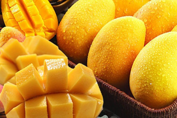 mango esa fruta milagrosa