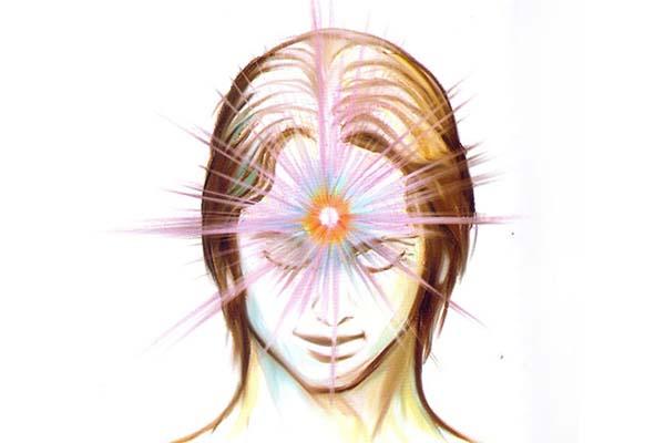 activa tu tercer ojo de manera fácil