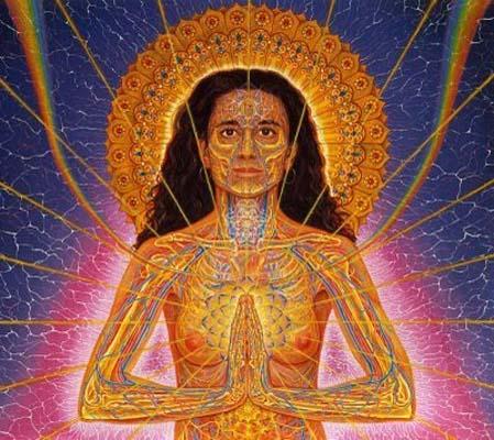 aumenta tu energia vital