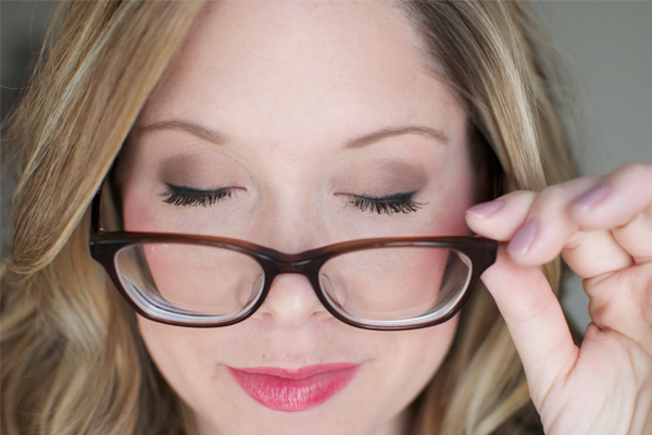 remedios para la vista cansada