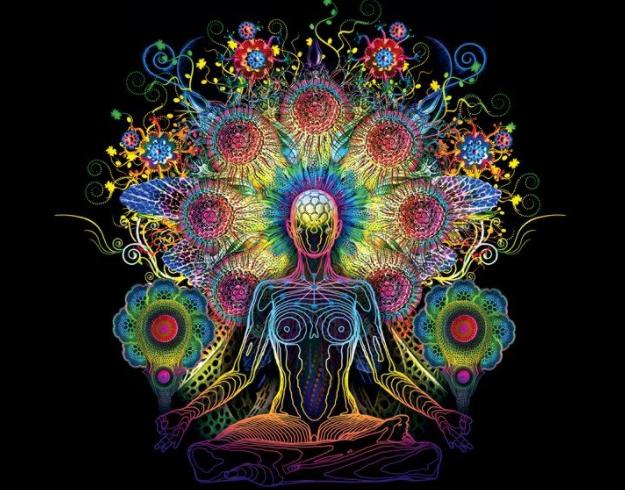 mantras kundalini