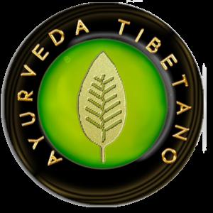 Logo de Ayurveda Tibetano